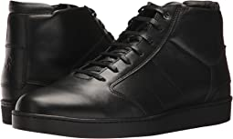 Multi Black/Black