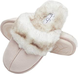 cotton on kids slippers