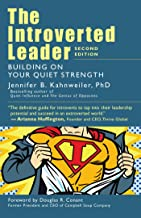 Best introverted leadership book Reviews