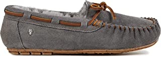 Women's Amity Moccasin