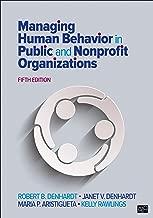Best the human organization Reviews