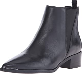 Marc Fisher LTD Women's Mlyale Ankle Bootie