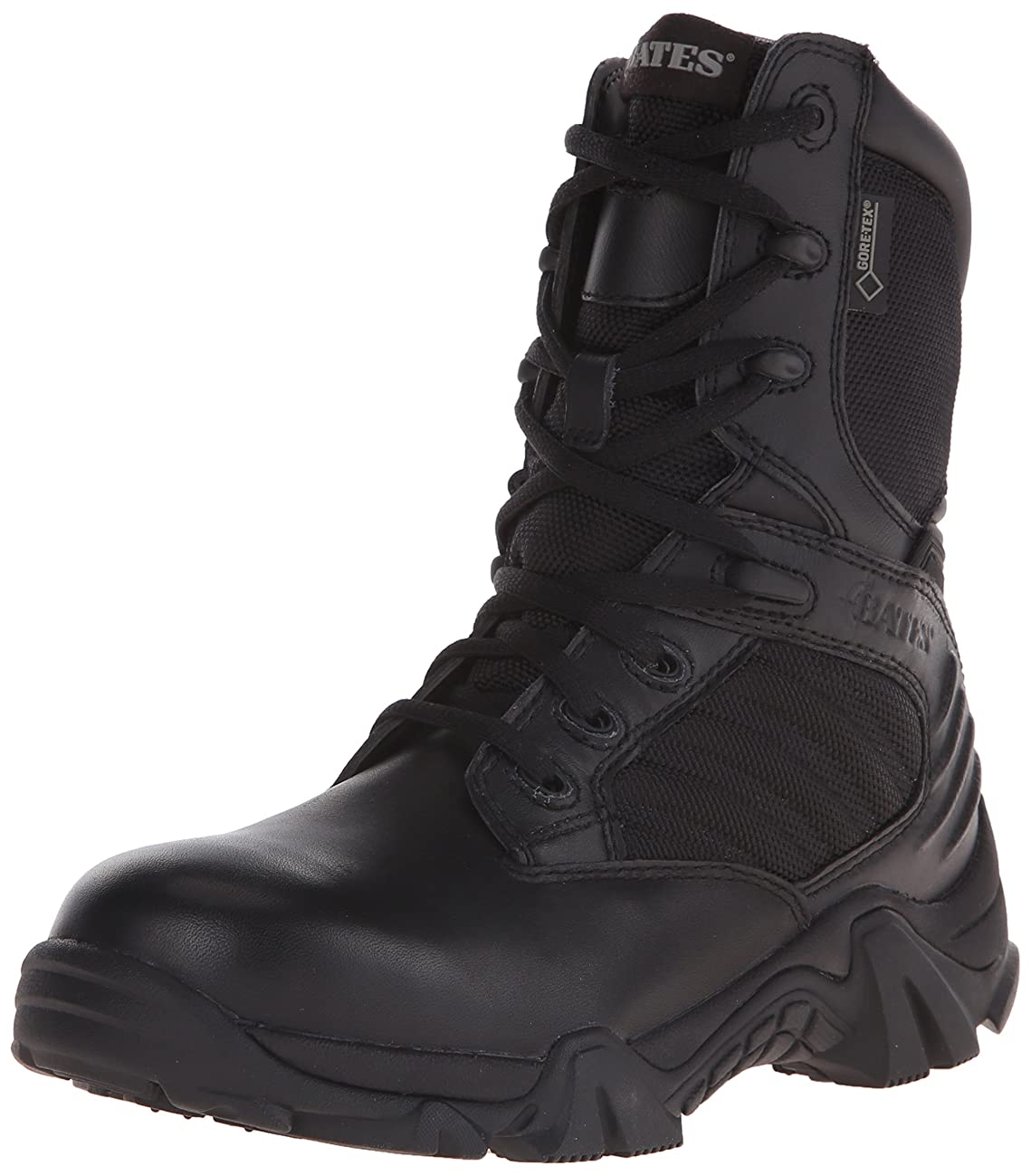 Bates Women's GX-8 8 Inch Boot