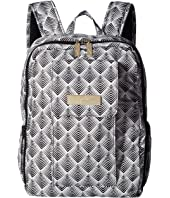 Legacy Collection MiniBe Small Backpack