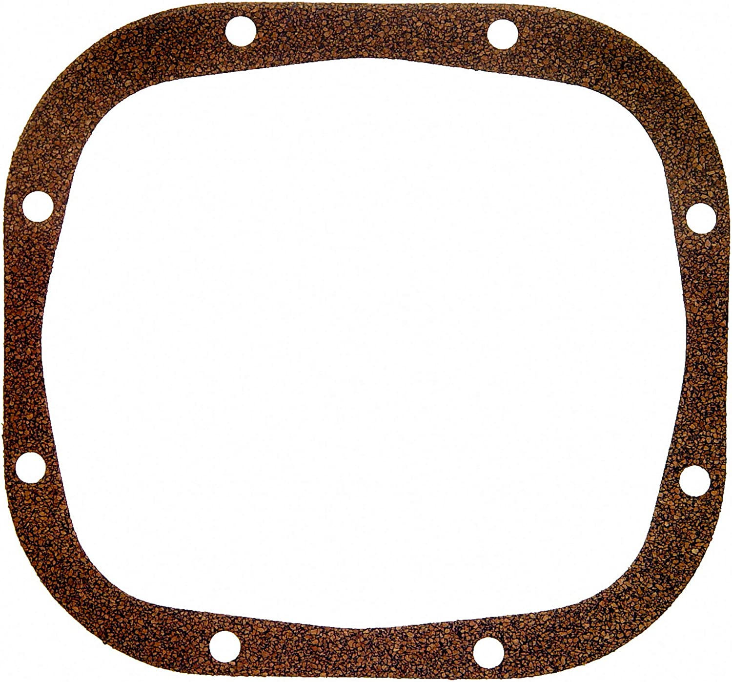Fel-Pro RDS 55323 Rear Differential Beauty 70% OFF Outlet products Axle Seal