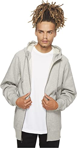 adidas Originals - X By O Full Zip
