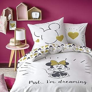 Suchergebnis Auf Amazonde Für Mickey Mouse Bettwäsche
