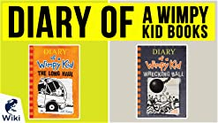 The Long Haul Diary Of A Wimpy Kid 9 Kinney Jeff 9781419741951 Amazon Com Books