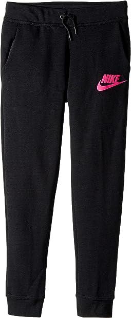 Nike Kids Sportswear Modern Pant (Little Kid/Big Kid)