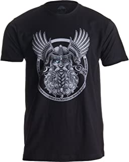 Best god t shirt design Reviews