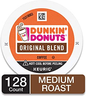 Best dunkin donuts original creamer Reviews