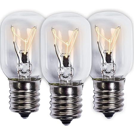 2-Pack Radio Shack 28V 40mA Incandescent Flashlight Bulb 2721119 Catalog №
