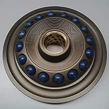 jcosta it621.PRO.GPR.382Pro Line Piaggio Vespa variator–Leader Motor
