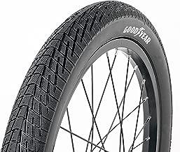Best 18x2.125 bike tire Reviews