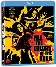 Best all the colors of the dark Reviews