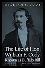 Best william f cody biography Reviews