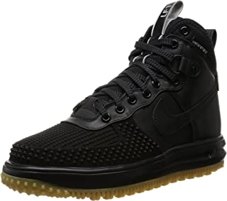 Best nike boots duck Reviews