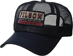 Filson Irondale Mesh Cap