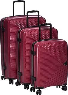 Magellan Trolly Luggage Set of 4 PCs  IU-3P