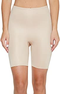 SPANX Women's Power Conceal-Her Mid-Thigh Short