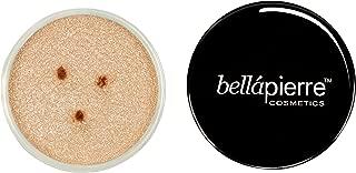 Best bellapierre cosmetics eyeshadow Reviews