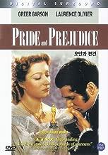Best pride and prejudice mini series dvd Reviews