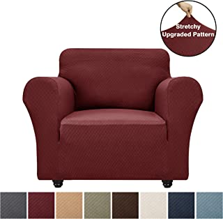 Best chair slipcover pattern Reviews