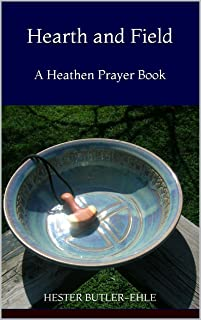 the prayer mat company