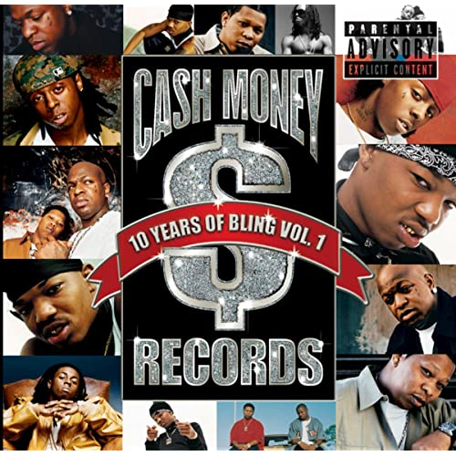 Still Fly Album Version Explicit Explicit By Big Tymers On