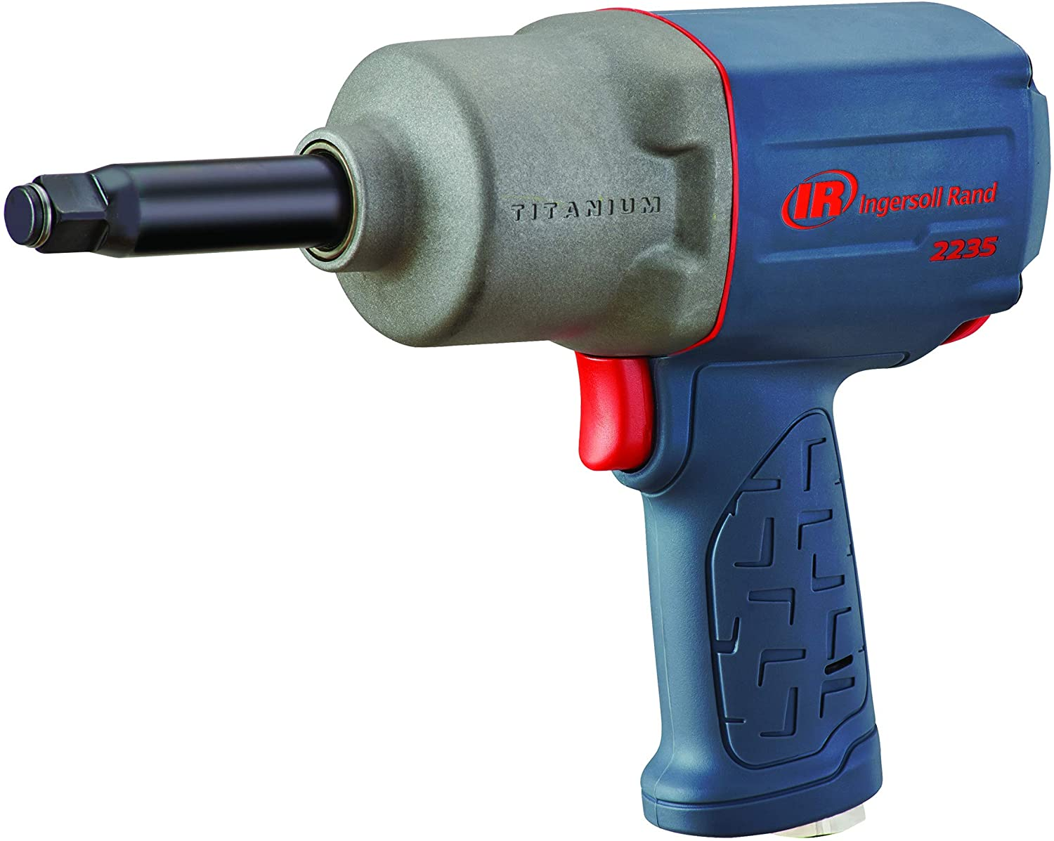 Ingersoll Rand 2235TiMAX-2 1/2″ Drive Air Impact Wrench