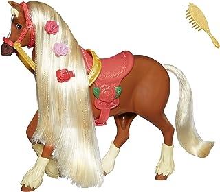 Disney Princess Horse Philippe