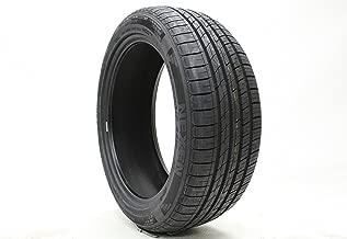 Nexen N-FERA AU7 All- Season Radial Tire-245/45R18 100W XL-ply