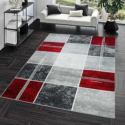 8811111bde27de Amazon.fr : T&T Design - Tapis / Moquettes, tapis et sous-tapis ...