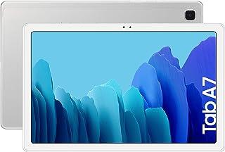SAMSUNG Galaxy Tab A 7 | Tablet de 10.4