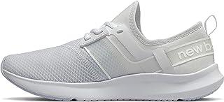 new balance Women's Nb Nergize Sport Running Shoe