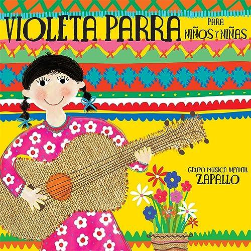 El Día de Tu Cumpleaños by Zapallo on Amazon Music - Amazon.com
