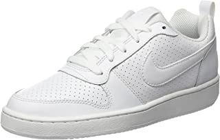 Nike Men's Court Borough Low Basketball Shoe