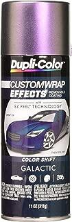 Dupli-Color ECWRC8207 Custom Wrap Effects Galactic