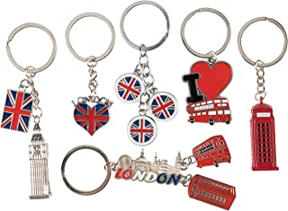 souvenir keychain suppliers