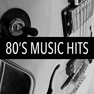 80's Music Hits: Best 80s Disco, New Wave, Glam Rock & Pop Rock Songs