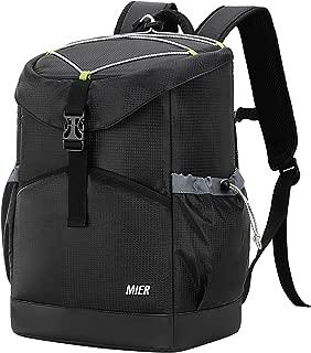 cooler bag rucksack