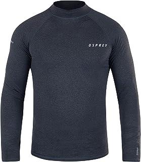 Osprey Men's Zane Rash Vest