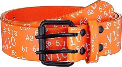 Trango Cinturon Cife riem