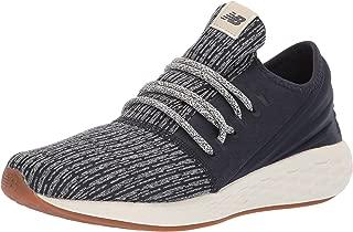 Best new balance men's fresh foam cruz shoes navy Reviews