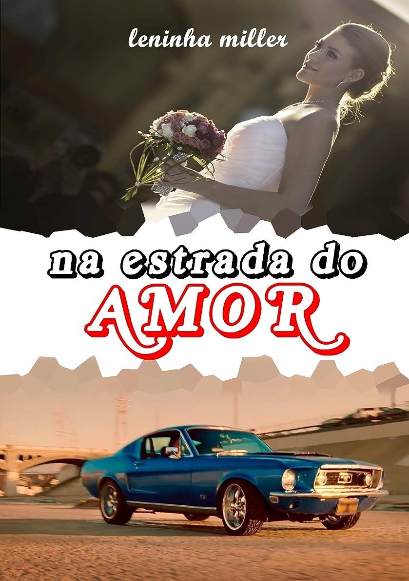 アークギャンブルゴミNa estrada do amor (romance lésbico) (Portuguese Edition)