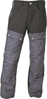 ScorpionExo Men's Birmingham Pants (Green, Large)