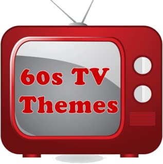 Best 60s music ringtones Reviews