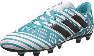 Adidas Copa Gloro 19.2 SG Scarpe da Calcio Uomo amazon shoes crema Da calcio