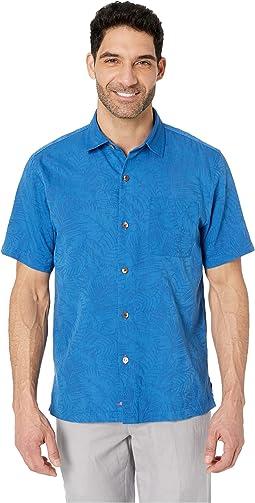 Camden Coast Shirt