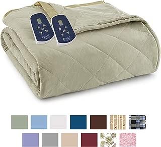 Best half price electric blanket Reviews